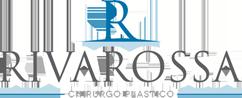 Chirurgia plastica Rivarossa
