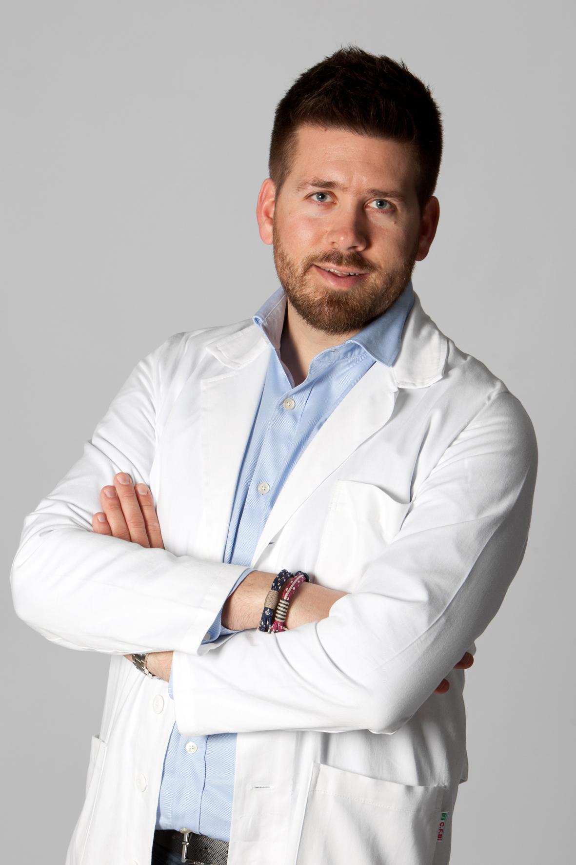 filippo-rivarossa-chirurgo